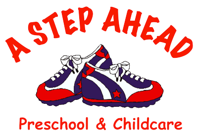 A Step Ahead Preschool and Daycare